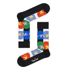Happy Socks Happy Socks Beatles All Together Now
