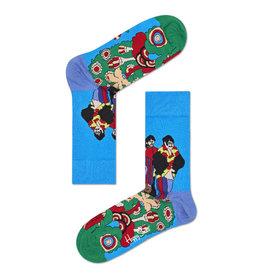 Happy Socks Happy Socks Beatles Pepperland