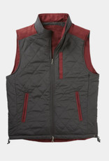 Madison Creek Madison Creek High Point Reversible Vest