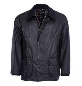 Barbour Barbour Bedale Jacket