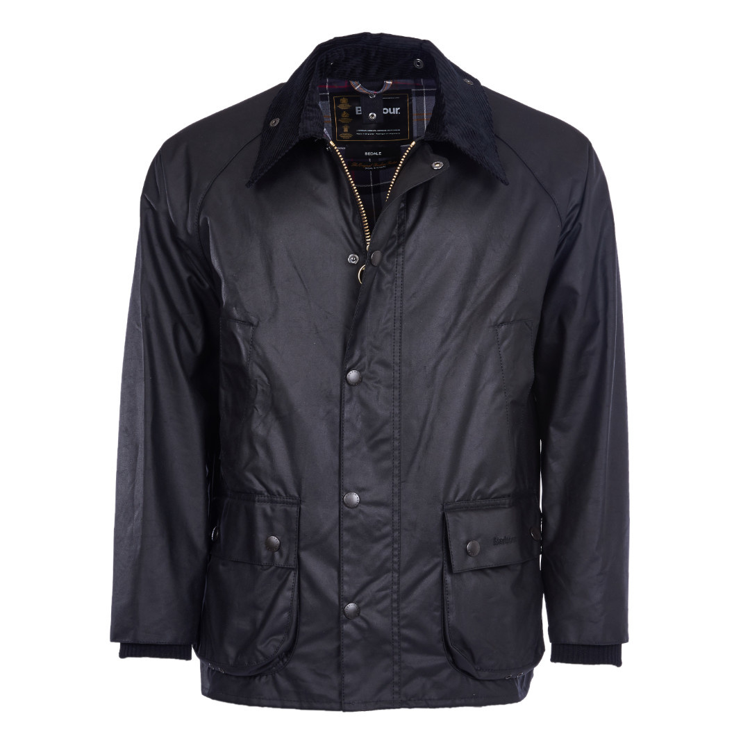 Barbour Barbour Bedale Jacket