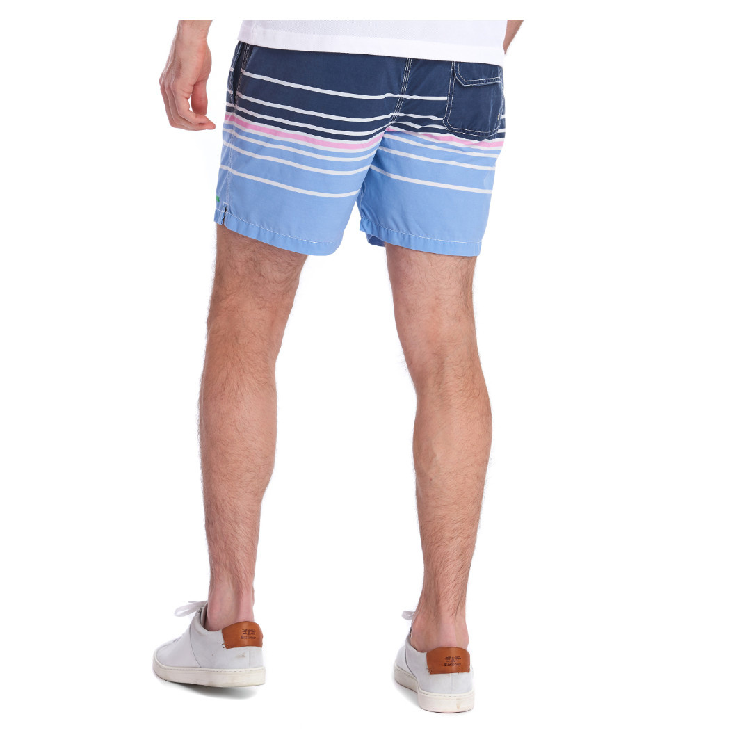 Barbour Barbour Gradient Swim Short