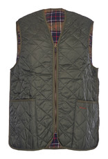 Barbour Barbour Eaves Liner