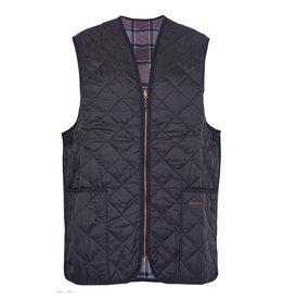 Barbour Barbour Quilted Waistcoat/Zip-In Liner
