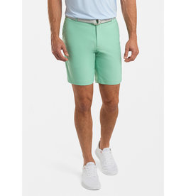 Peter Millar Peter Millar Natural Touch Chambray Short