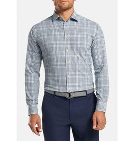Peter Millar Peter Millar Angus Glen Sport Shirt