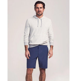 Faherty Faherty All Day Short