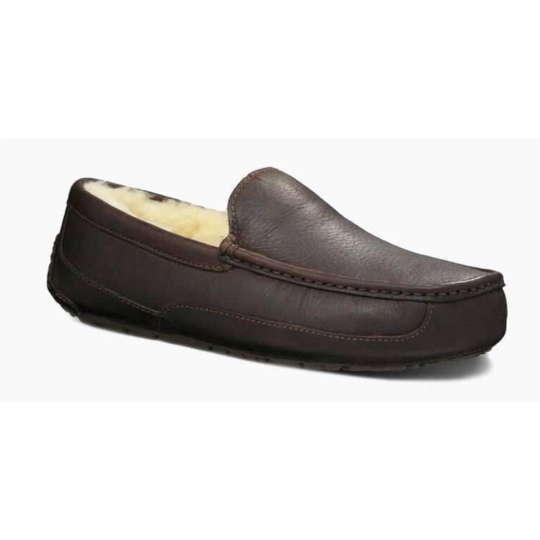 UGG Ugg Ascot House Shoe