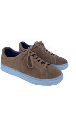 UGG UGG Cali Sneaker Low