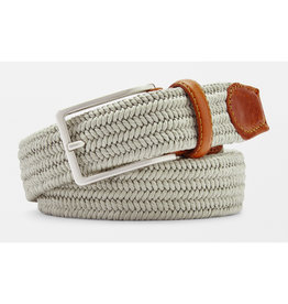 Peter Millar Peter Millar Wax Braided Belt