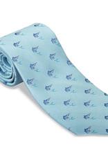 R. Hanauer R. Hanauer Woven Marlin