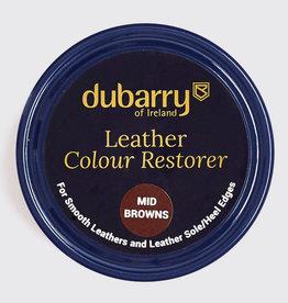 Dubarry Dubarry Leather Colour Restorer