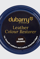 Dubarry Dubarry Leather Colour Restorer