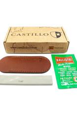 Castillo Castillo Torre Wood Folding Knife