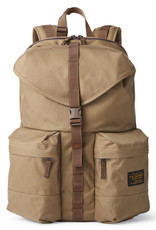 Filson Filson Ripstop Nylon Backpack