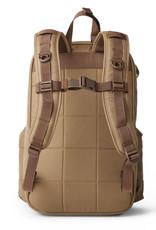 Filson Filson Ripstop Nylon Backpack