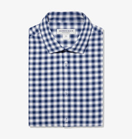 Mizzen+Main Mizeen+Main Lightweight Leeward