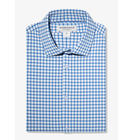 Mizzen+Main Mizzen+Main Lightweight Leeward
