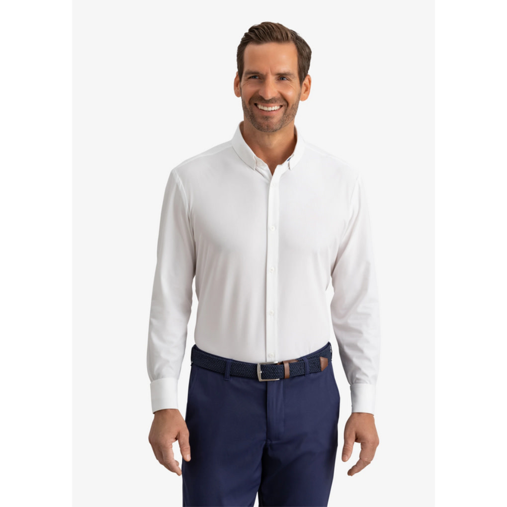 Mizzen+Main Mizzen+Main Manhattan