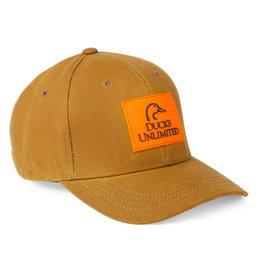 Filson Filson Logger Cap- Ducks Unlimited