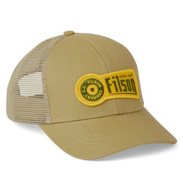 Filson Filson Snap-Back Logger Cap