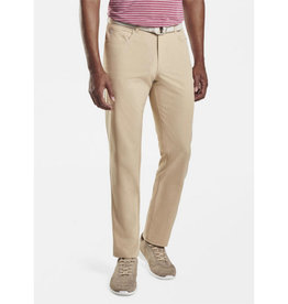 Peter Millar Peter Millar Jackson Performance Five-Pocket Pant
