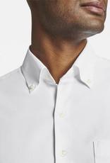 Peter Millar Peter Millar Edison Natural Touch Sport Shirt