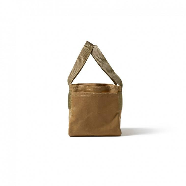 Filson Filson Shot Shell Bag - Oil Finish