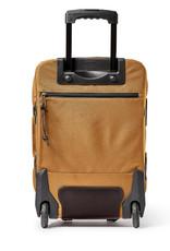 Filson Filson Dryden 2-Wheel Carry-On Bag