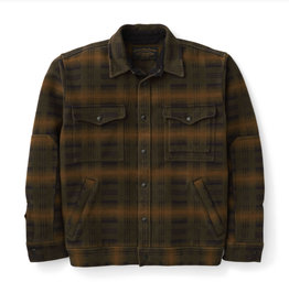 Filson Filson Beartooth Camp Jacket
