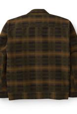 Filson Filson Beartooth Camp Jacket
