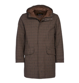 Barbour Barbour Audell Jacket