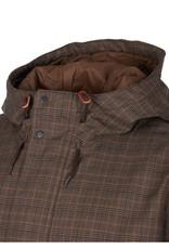 Barbour Barbour Audell Jacket