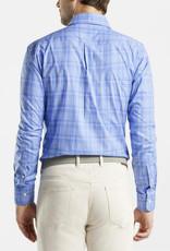 Peter Millar Peter Millar Andre Sport Shirt