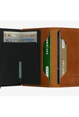Secrid Secrid SlimWallet Perforated