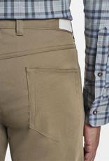 Peter Millar Peter Millar eb66 Performance Five-Pocket Pant