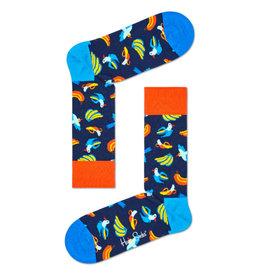 Happy Socks Happy Socks Banana Bird