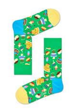 Happy Socks Happy Socks Cake