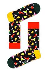 Happy Socks Happy Socks Margarita