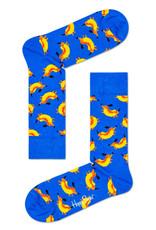 Happy Socks Happy Socks Hot Dog
