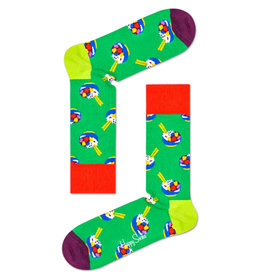 Happy Socks Happy Socks Pokè