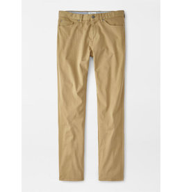 Peter Millar Peter Millar Ultimate Sateen Five-Pocket Pant
