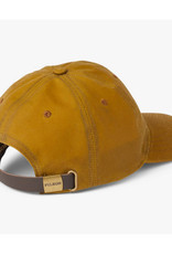 Filson Filson Oil Tin Low-Profile Cap