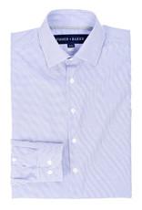 Fisher + Baker Fisher+Baker Harrison Shirt