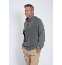 True Grit True Grit Cashmere Heather Fleece