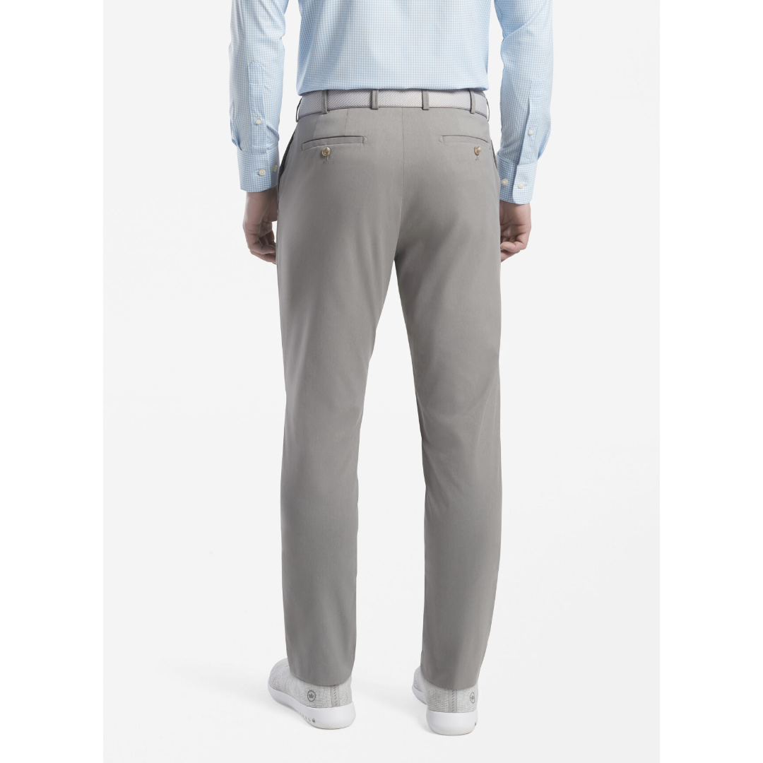 Peter Millar Peter Millar Highlands Performance Trouser
