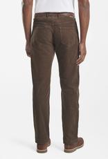 Peter Millar Peter Millar Superior Soft Corduroy Five-Pocket Pant
