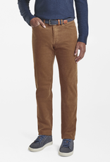 Peter Millar Peter Millar Superior Soft Corduroy Five-Pocket Pant