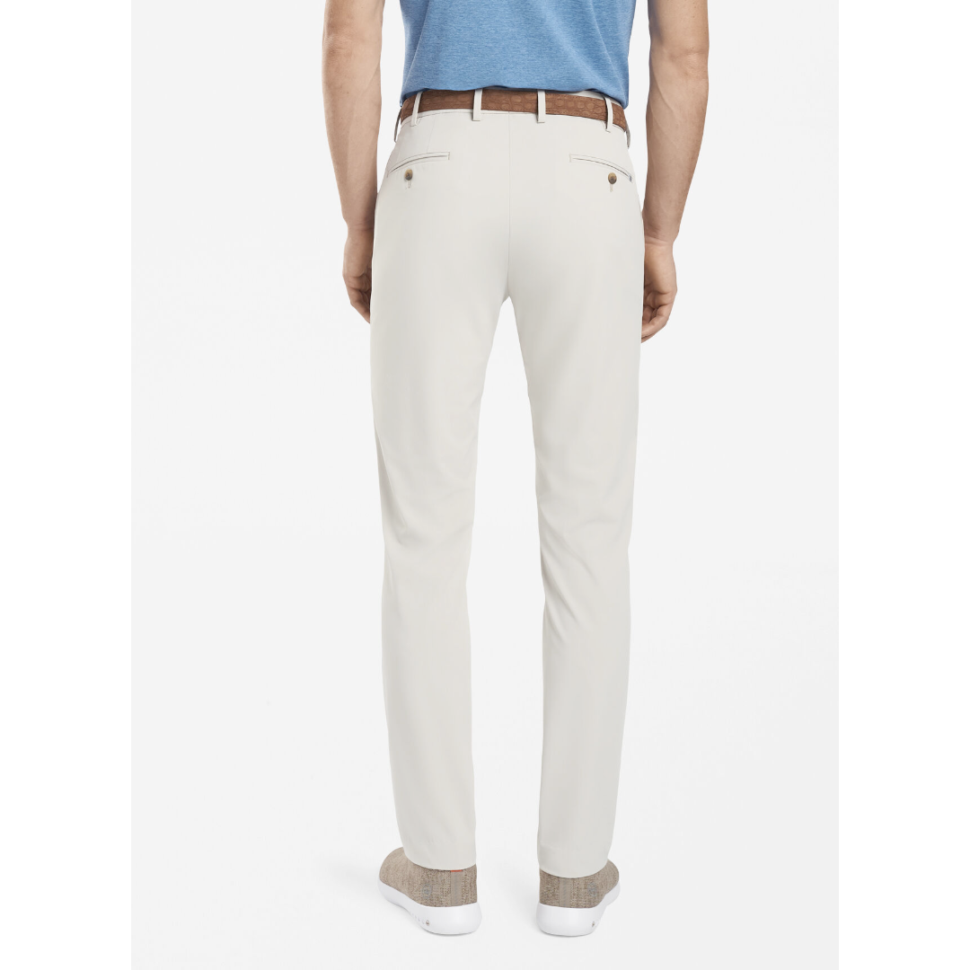 Peter Millar Peter Millar Stealth Performance Trouser