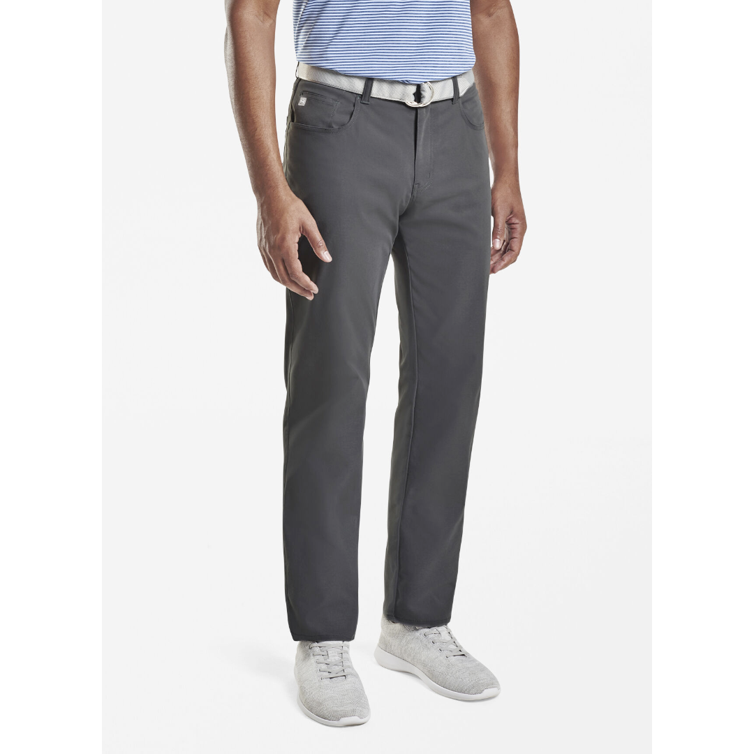 Peter Millar Peter Millar eb66 Performance Five-Pocket Pant